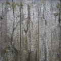 Weathered wooden planks background texture Royalty Free Stock Photos