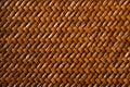 Weave картины Стоковые Изображения RF