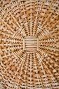 Weave Stock Photo
