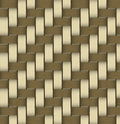 Weave background Royalty Free Stock Photos