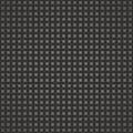 Weave craft grey metal background