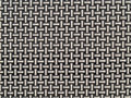 Weave Pattern Stock Photos