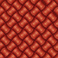 Weave pattern 45 Stock Photos