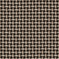 Weave pattern render seamless close up Royalty Free Stock Images