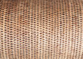 Weave pattern texture background as a Stock Photo