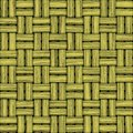 Weave seamless texture Royalty Free Stock Photos