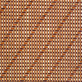 Weaved bamboo Royalty Free Stock Photo