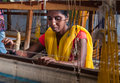 image photo : Weavers