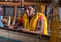 image photo : Weavers