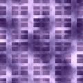 Weaving background texture purple violet design Stock Images