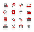 Web Interface Icons // Redico Series Stock Photos