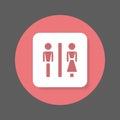 Web UI app 100