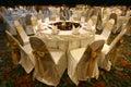 Wedding chinese style Royalty Free Stock Photo