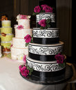 Wedding Reception Celebration ...