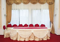 Stock Photos Wedding table