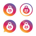Weight sign icon kilogram x kg x sport symbol fitness gradient buttons with flat speech bubble vector Royalty Free Stock Photography