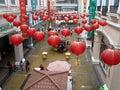 Welcome To Chinatown, Binondo,...