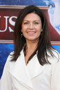 Wendy Crewson Royalty Free Stock Photography