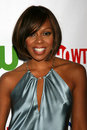 Wendy Raquel Robinson Stock Photos