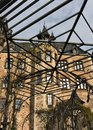 Wernigerode castle - I - Harz - Germany