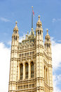 Westminster Palace Stock Photos