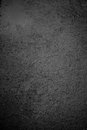 Wet Asphalt Background Stock Photography