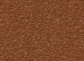 Wet milk chocolate pattern brown backgrounds background Royalty Free Stock Photo
