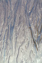 Wet sand texture Royalty Free Stock Photo
