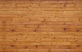 Wet Wood texture tilable seamless HQ Royalty Free Stock Photo