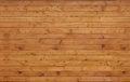 Mokrý textúra dreva