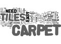 What Can Carpet Tiles Do For You Word Cloud