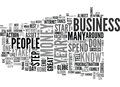 What Holds You Back To Start Your Own Home Business Word Cloud