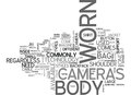 What S New In Body Worn Camerasword Cloud