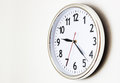 What time is it? Royalty Free Stock Photo