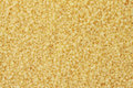 Wheat semolina couscous Royalty Free Stock Images