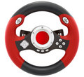 Wheel game Royalty Free Stock Images
