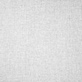 White abstract linen background or grid pattern textile texture Royalty Free Stock Photo