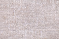 White background of soft, fleecy cloth. Texture of textile closeup Royalty Free Stock Photo