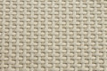 White basket weave pattern Royalty Free Stock Photo