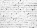 White Brick Wall Perfect As A ...