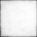 White cold pressed paper texture or background Stock Photo