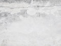 White dirty grunge wall texture Royalty Free Stock Photo