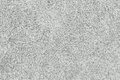 White Flannel of old fabric texture. Royalty Free Stock Photo