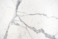 White And Gray Marble Texture ...