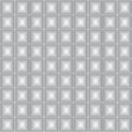 White and grey texture seamless, background.