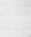 White, grey wooden wall texture, old painted pine Royalty Free Stock Photo