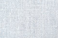 White Hessian Weave Texture Royalty Free Stock Photos