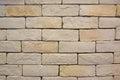 White Or Light Color Bricks As...