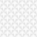 White light gray pattern seamless Royalty Free Stock Images