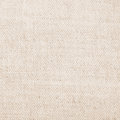 White linen texture for the background Royalty Free Stock Photos